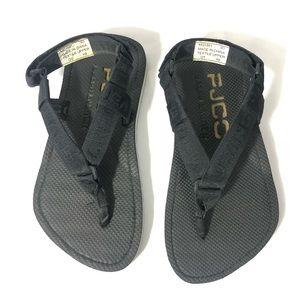 07d2c8c834f PJCO Ralph Lauren Sandals
